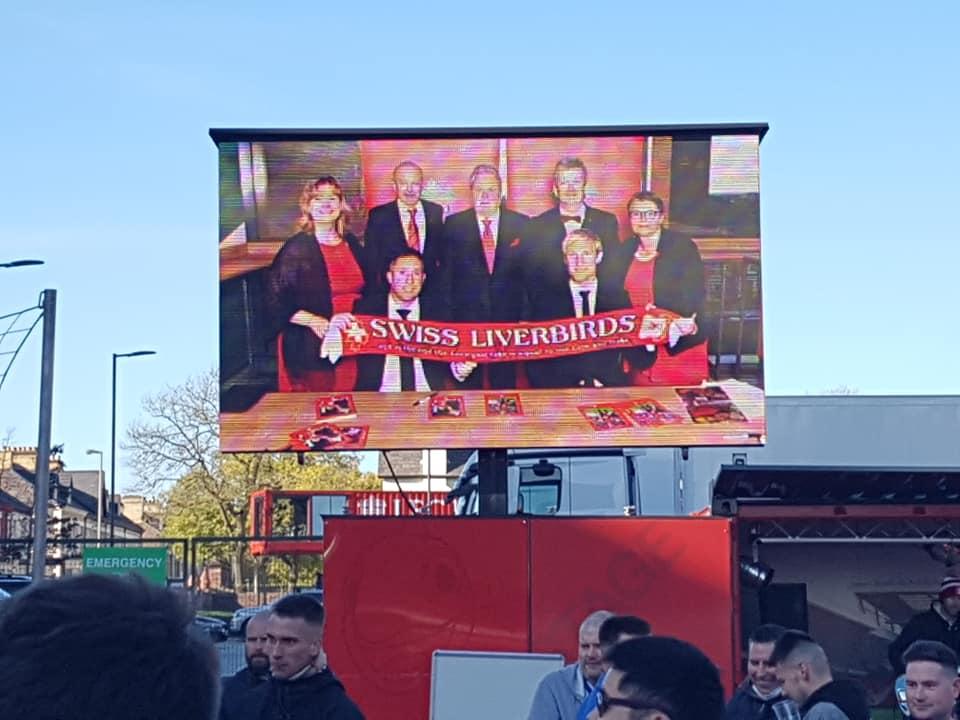 LFC - Cardiff City